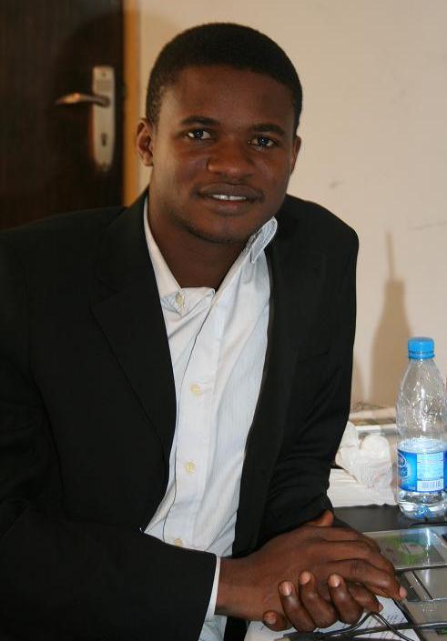 branding marketing nigeria social media