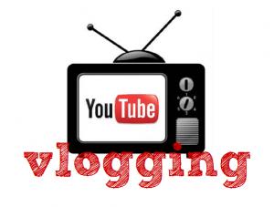 video blogging in Nigeria