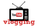video blogging in Nigeria