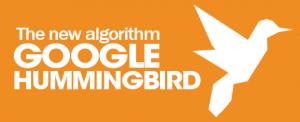 google_hummingbird_algorithm