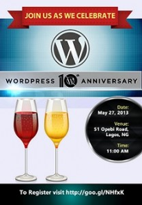 WORDPRESS_in_nigeria