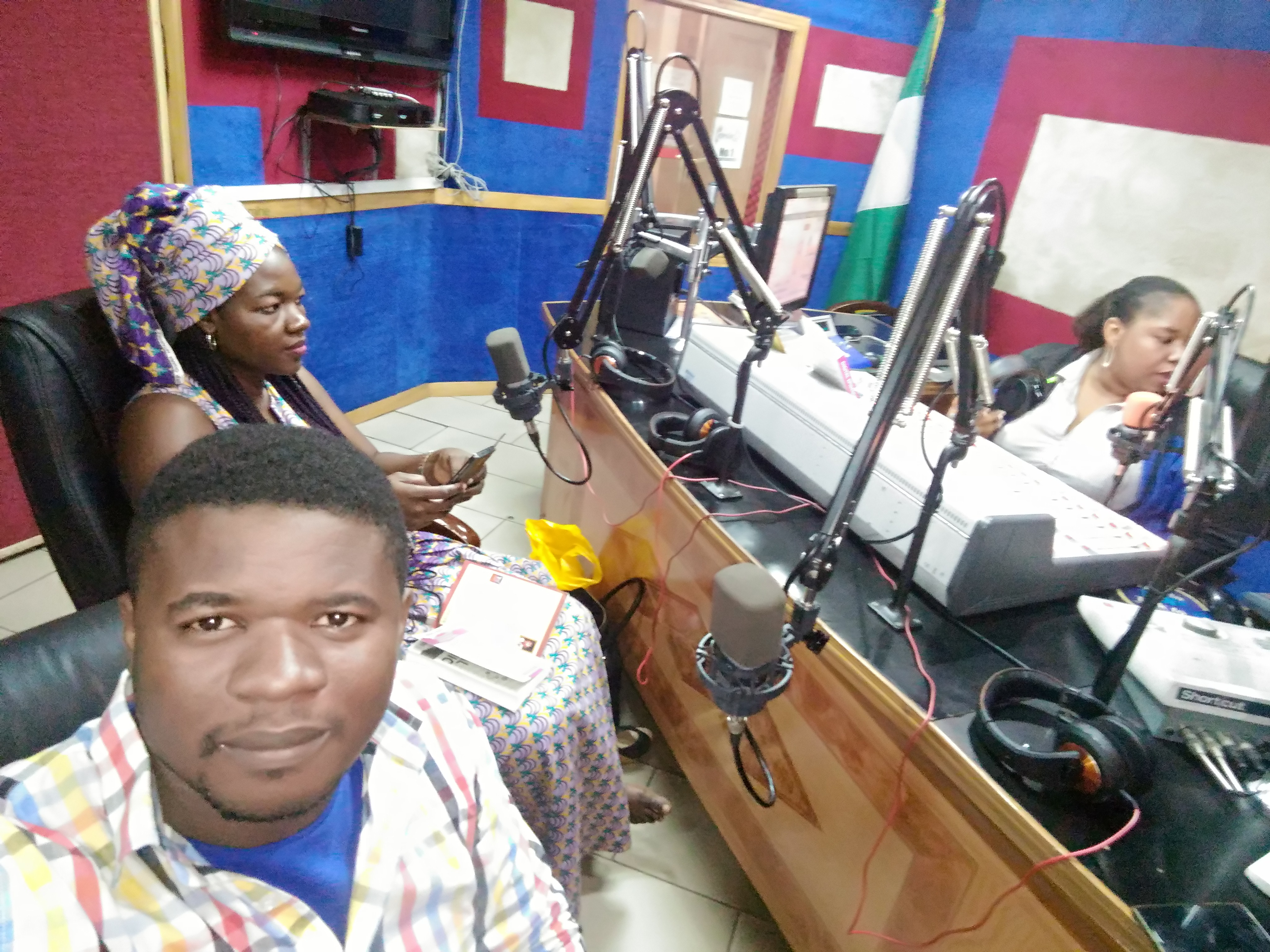radio-press-deola-kayode-social media-inspiration-fm