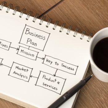 sme-business-plan-nigeria
